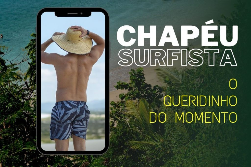 chapeu-surfista