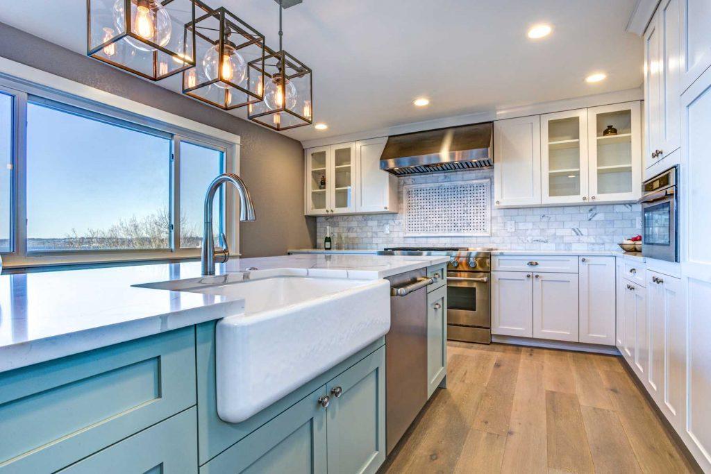 cozinha-limpa