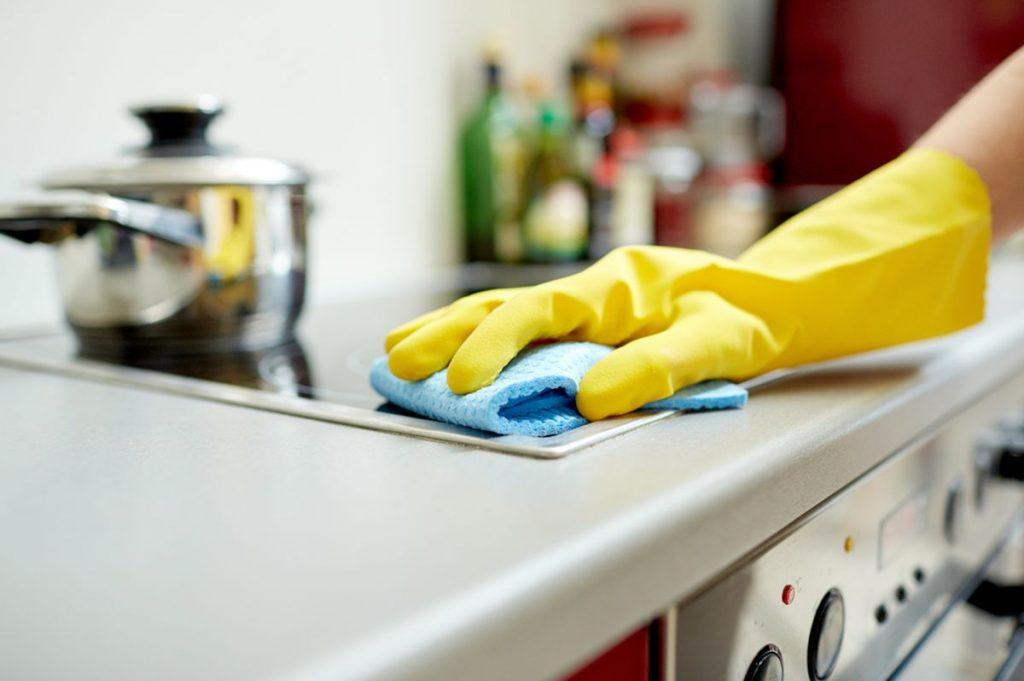 cozinha-sempre-limpa