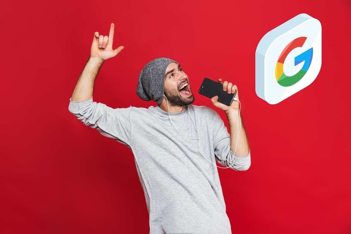 google-pesquisa-musica-cantarolada