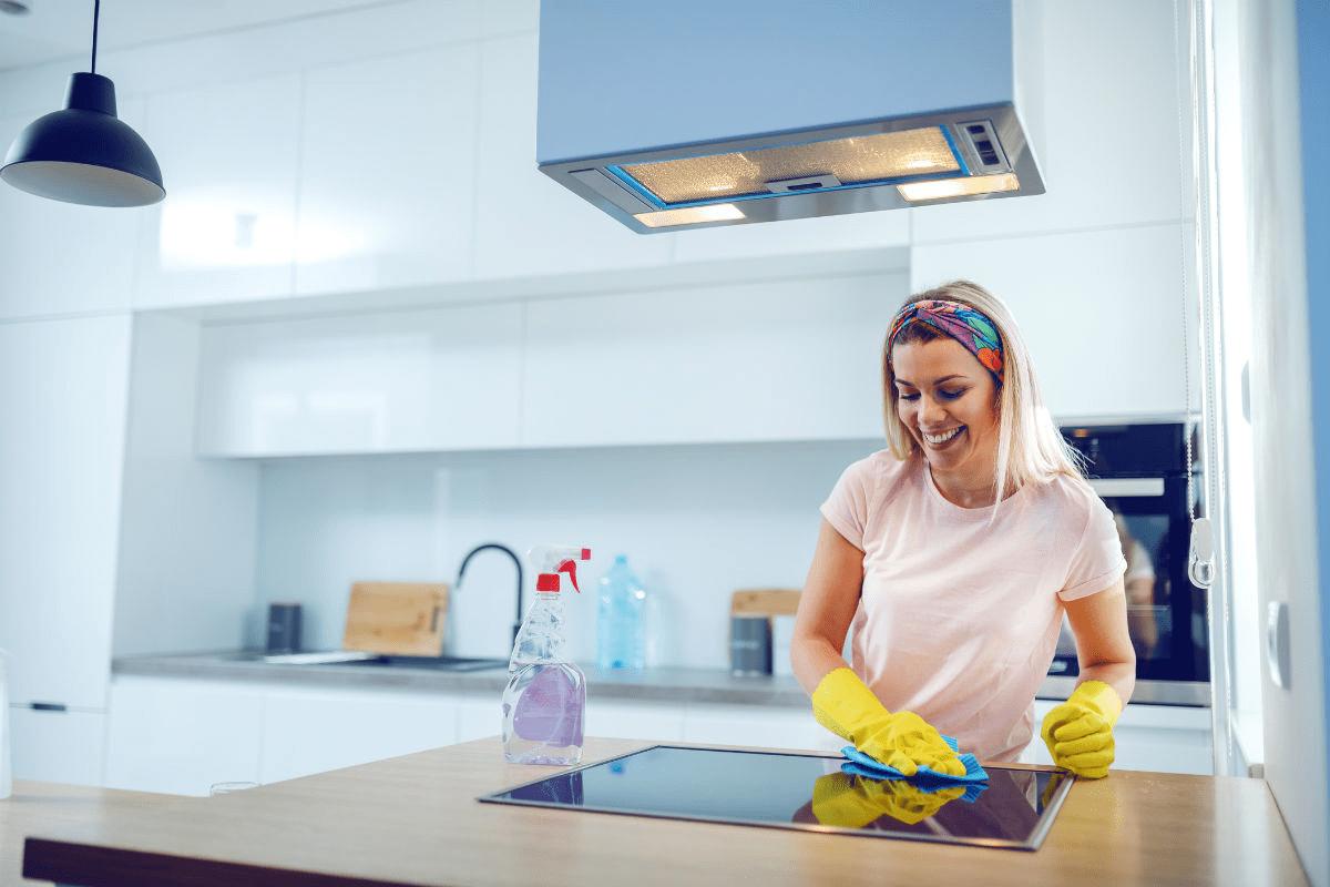 limpar-cozinha