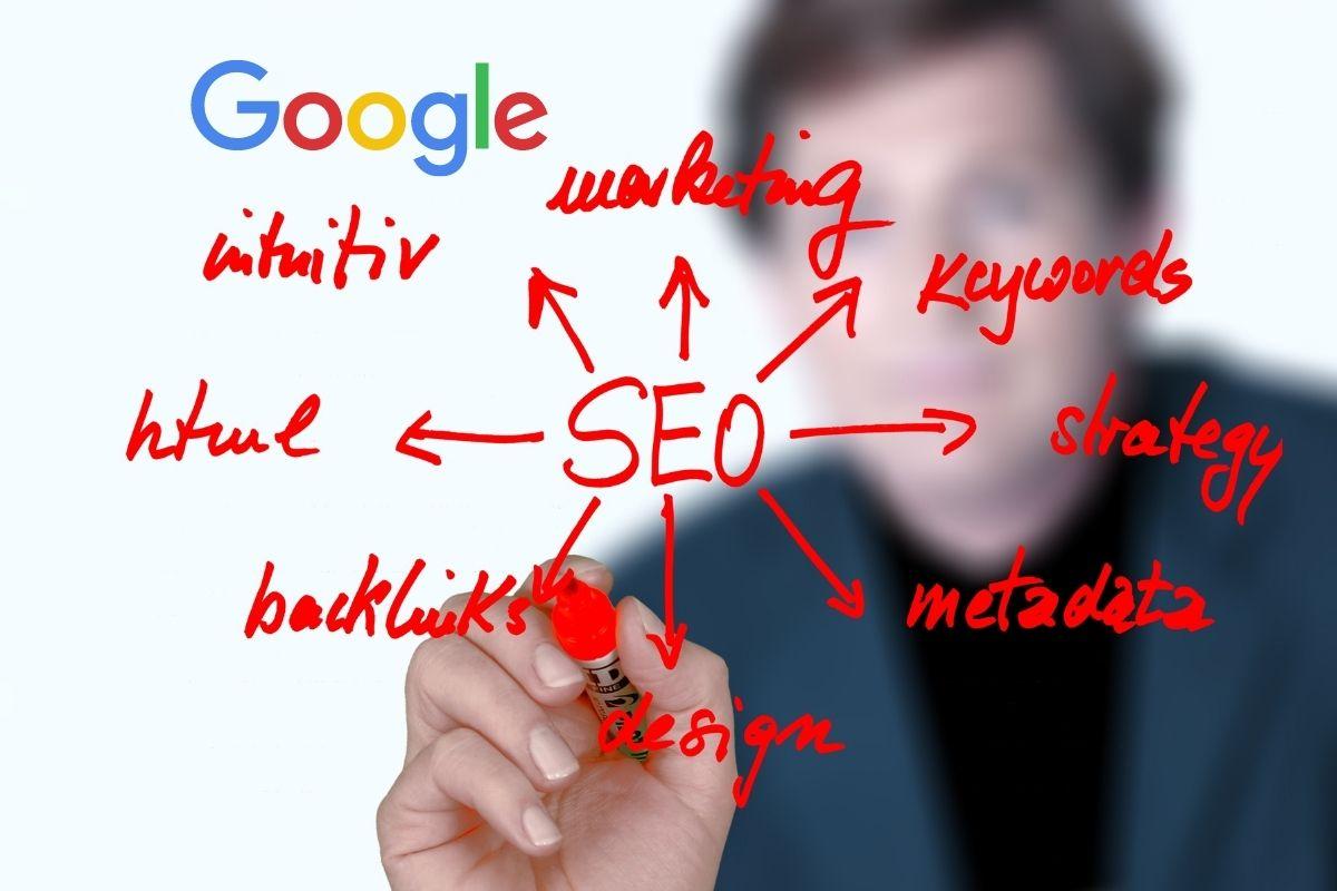 seo-marketing-digital
