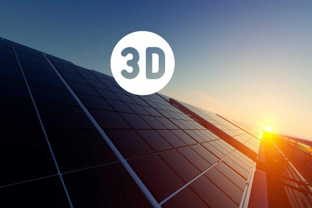 paineis-solares-3d