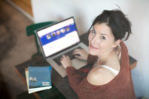 aprender-gerenciar-site