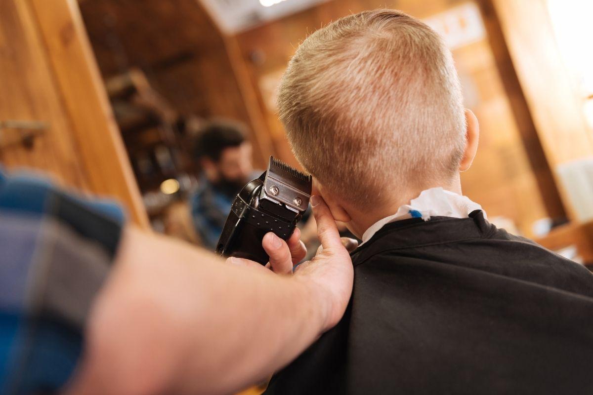 maquina-cortar-cabelo