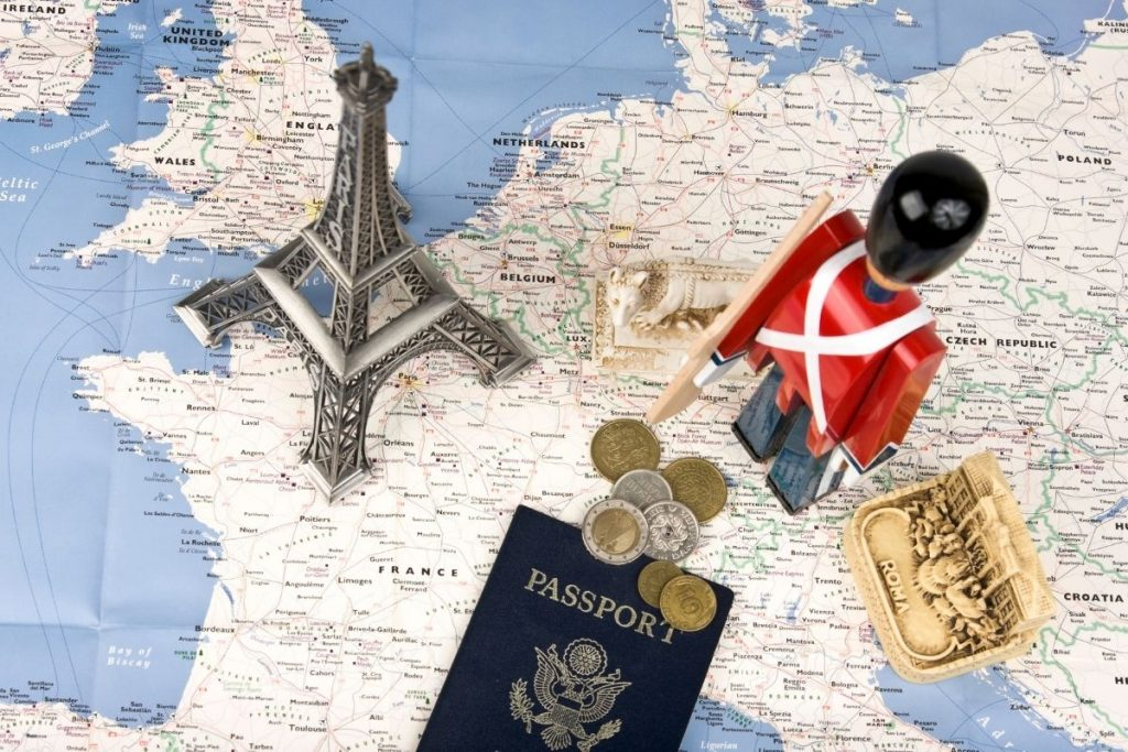 vantagens-passaporte-europeu