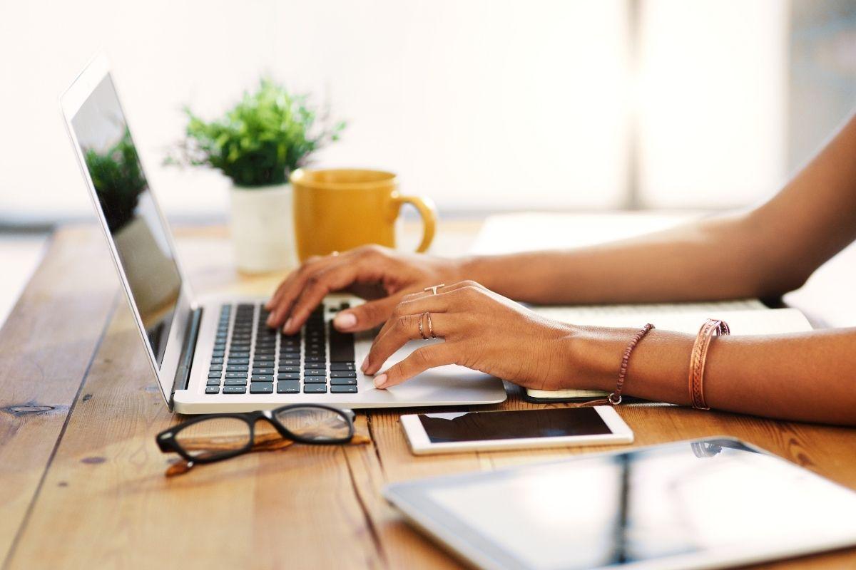 15-Dicas-expandir-plano-negocios-trabalhar-casa