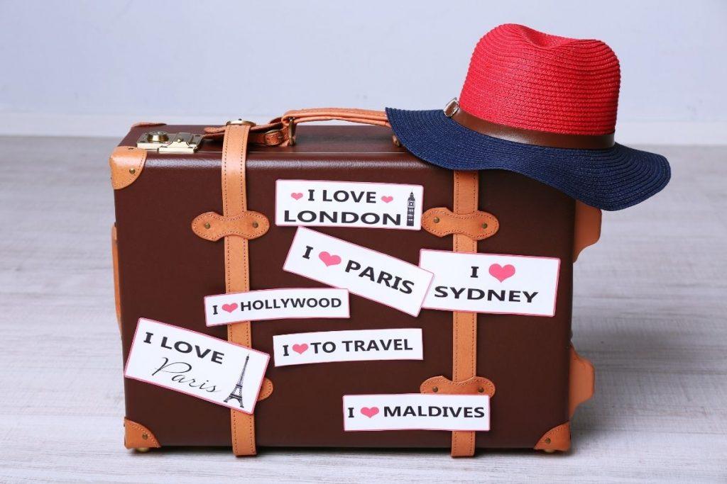 Viagem-Internacional-6-Coisas-Fazer-Antes-Embarcar
