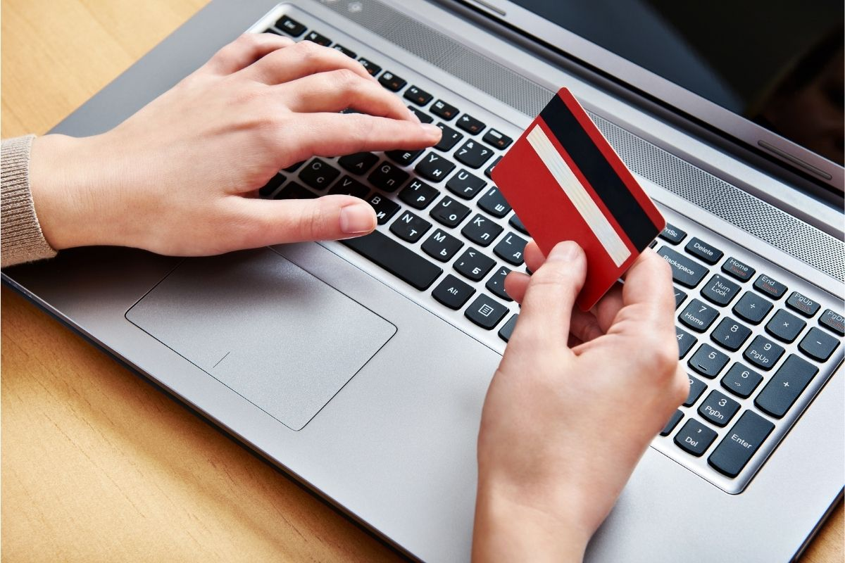 comprovante-renda-cartao-credito