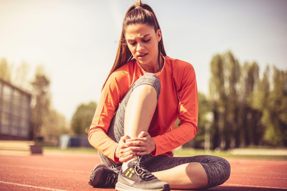 principais-lesões-causadas-excesso-exercicios-fisicos