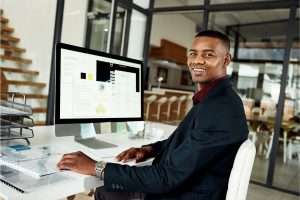 vantagens-site-sua-empresa