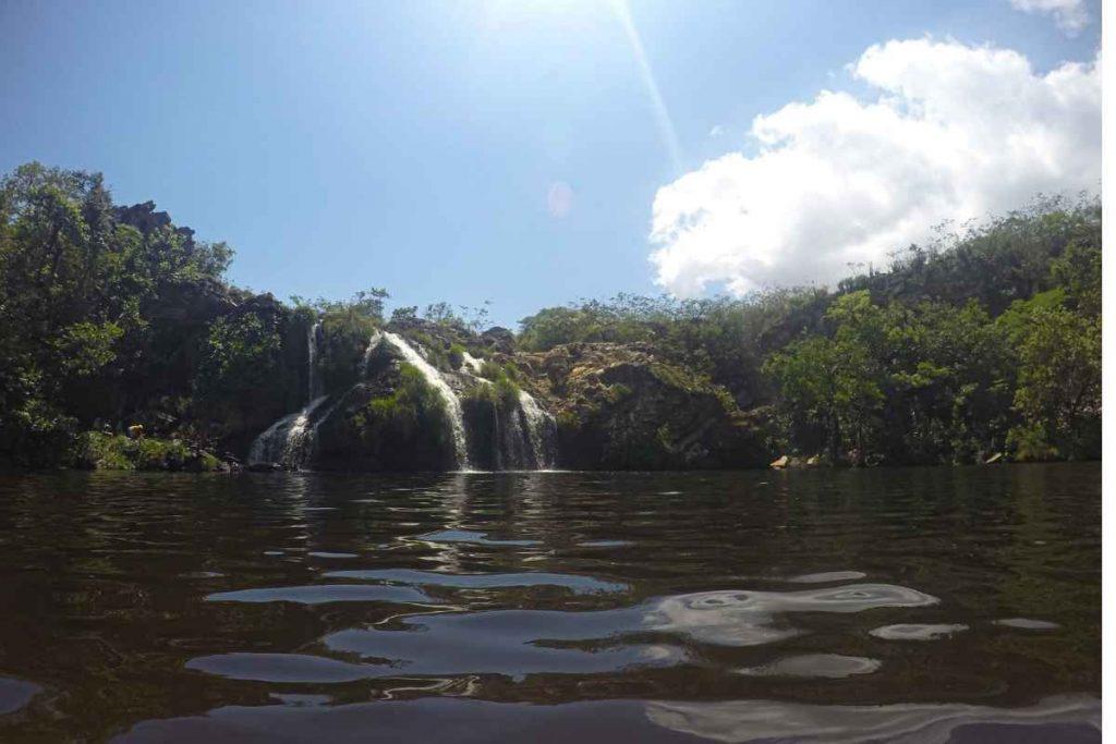 9 lugares-que-todo-brasileiro-deve-conhecer