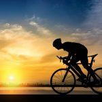 9-coisas-mais-importantes-ciclismo