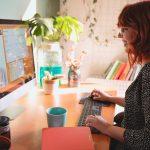 Por que contratar uma agência de comunicação para sua empresa