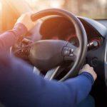 como-escolher-carro-economico-com-bom-custo-beneficio