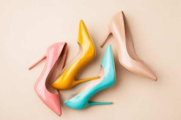 quais-sapatos-usar-com-vestido-conheca-algumas-ideias