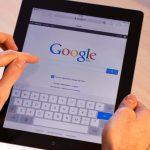 google-ads-como-funciona