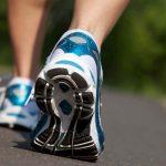 saiba-quais-habitos-durante-caminhada-devem-evitados-imediatamente