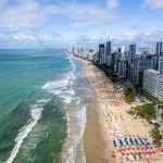 cidades-mais-luxuosas-do-brasil
