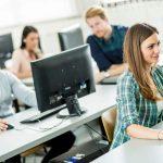 curso-tecnico-farmacia-2021-certificado-mec